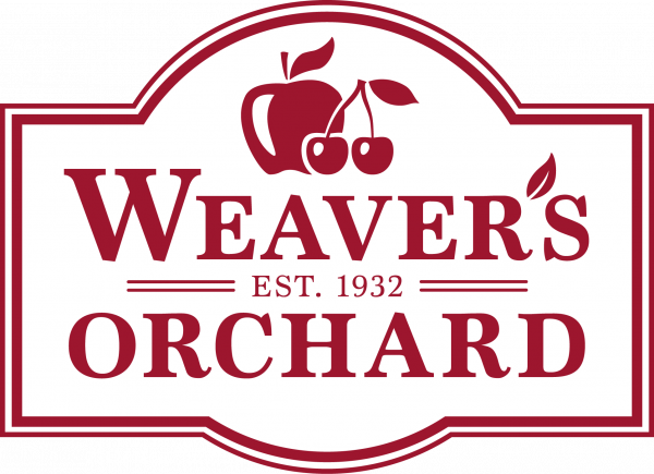 Weaver's Orchard