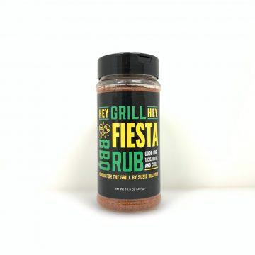 RUB – FIESTA